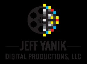 Jeff-Yanik