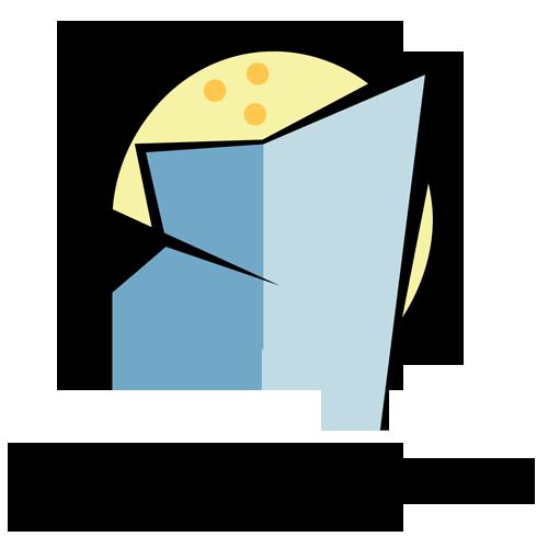 ytl-square